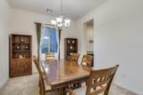 1029 Desert Firetail Lane - Photo 14