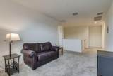 1029 Desert Firetail Lane - Photo 17