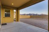 1029 Desert Firetail Lane - Photo 32