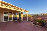 1170 Sunset Ridge Place - Photo 1