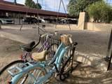 451 Yucca Court - Photo 31