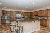 39939 Clubhouse Drive - Photo 11