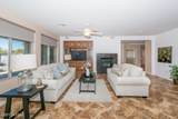 39939 Clubhouse Drive - Photo 17