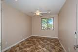 39939 Clubhouse Drive - Photo 19