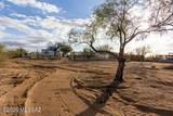 12670 Cactus View Lane - Photo 16
