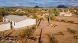 12670 Cactus View Lane - Photo 18