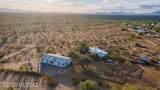 12670 Cactus View Lane - Photo 20