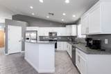 6641 Cooperstown Drive - Photo 4