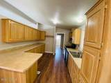 7754 Fast Horse Road - Photo 11