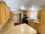 7754 Fast Horse Road - Photo 14