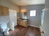 7754 Fast Horse Road - Photo 21