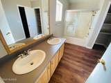 7754 Fast Horse Road - Photo 23
