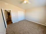 7754 Fast Horse Road - Photo 26