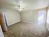 7754 Fast Horse Road - Photo 28