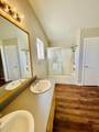 7754 Fast Horse Road - Photo 35