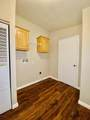 7754 Fast Horse Road - Photo 36