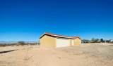 7754 Fast Horse Road - Photo 45