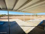 7754 Fast Horse Road - Photo 6