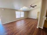 7754 Fast Horse Road - Photo 8