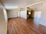 7754 Fast Horse Road - Photo 9