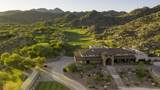 14555 Blazing Canyon Drive - Photo 19