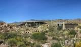 14555 Blazing Canyon Drive - Photo 2