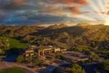 14555 Blazing Canyon Drive - Photo 21