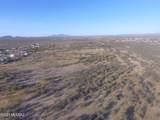 12380 Pars Ranch Place - Photo 10