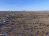 12380 Pars Ranch Place - Photo 15