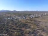 12380 Pars Ranch Place - Photo 9