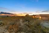 4180 Escalante Ridge Place - Photo 2