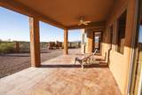 8550 Picacho View Loop - Photo 27
