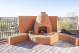 8550 Picacho View Loop - Photo 29