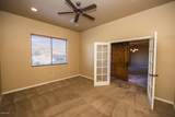 8550 Picacho View Loop - Photo 9