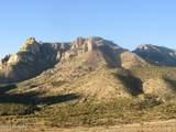 40 Acres Limestone Mountain - Photo 1