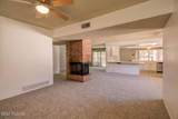 1810 Palm Springs Circle - Photo 13