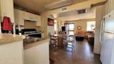 456 Paseo Pena - Photo 11