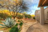 7455 Mystic Canyon Drive - Photo 32