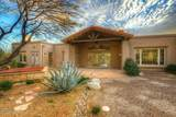 7455 Mystic Canyon Drive - Photo 4