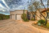 7455 Mystic Canyon Drive - Photo 42