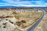 5.13 Acres Haskell Avenue - Photo 8