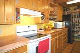2611 Horny Toad Trail - Photo 13