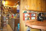 2611 Horny Toad Trail - Photo 15