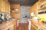 2611 Horny Toad Trail - Photo 16
