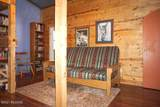 2611 Horny Toad Trail - Photo 21