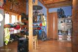 2611 Horny Toad Trail - Photo 23