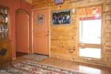 2611 Horny Toad Trail - Photo 8