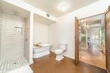 401 Sierra Vista Drive - Photo 30