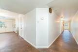 401 Sierra Vista Drive - Photo 40