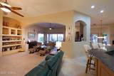 9970 Sabino Springs Place - Photo 13
